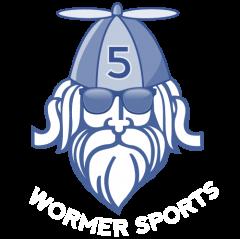 WormerSports