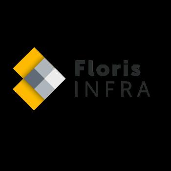 Floris Infra
