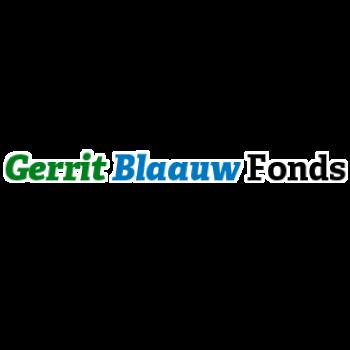 Gerrit Blaauw Stichting