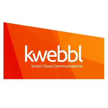 Kwebbl